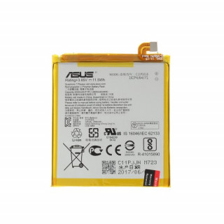 Acumulator Asus Zenfone V V520KL