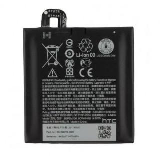 Acumulator HTC U Play B2PZM100 2345mAh