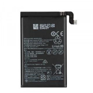 Acumulator Huawei Mate 30 Pro HB555591EEW 4500mAh