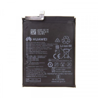 Acumulator Huawei P40 HB525777EEW 3800mAh