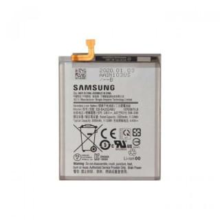 Acumulator Samsung Galaxy A20e EB-BA202ABU 3000mAh