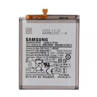 Acumulator Samsung Galaxy A41 EB-BA415ABBY 3500mAh