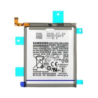 Acumulator Samsung Galaxy Note 20 Ultra 5G