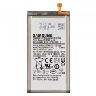 Acumulator Samsung Galaxy S10 EB-BG973ABE 3300mAh