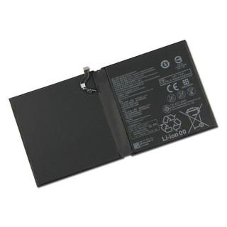 Acumulator Tableta Huawei Mediapad M5 HB299418ECW 7500mAh