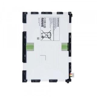 Acumulator Tableta Samsung Galaxy Tab A 9,7 SM-T550 EB-BT550ABE 6000mAh