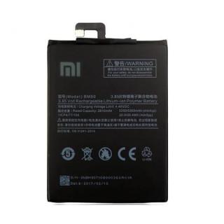 Acumulator Xiaomi Mi Max 2 BM50 5300mAh