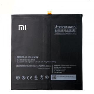 Acumulator Xiaomi Mipad 3 BM62 6400mAh
