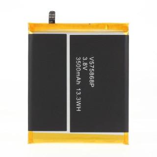 Acumulator BlackView BV7000 / BV7000 Pro