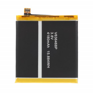 Acumulator BlackView BV8000 / BV8000 Pro