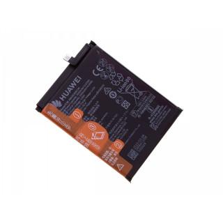 Acumulator Huawei HB436380ECW P30, Bulk