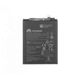 Acumulator Huawei P30 Lite/Mate10 Lite HB356687ECW