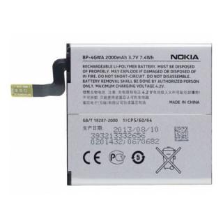Acumulator Nokia Lumia 625 Original