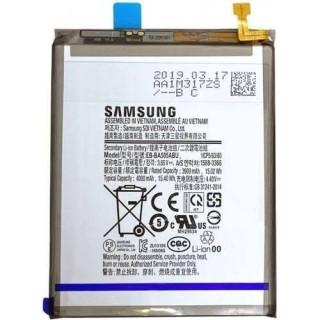 Acumulator Samsung Galaxy A50 A505 EB-BA505ABU Original