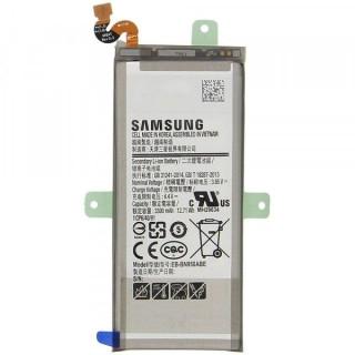 Acumulator Samsung Galaxy Note 8 N950 EB-BN950ABA 3300mAh