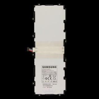 Acumulator Samsung Galaxy Tab 10.1, GT-P7510, bulk