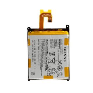 Acumulator Sony Xperia Z2 LIS1543ERPC