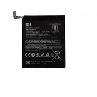 Acumulator Xiaomi mi 8 BM3F, Bulk