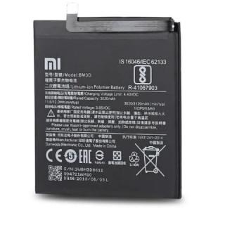 Acumulator Xiaomi MI 8 SE, Bulk