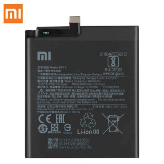Acumulator Xiaomi MI 9T PRO / REDMI K20 PRO, Bulk