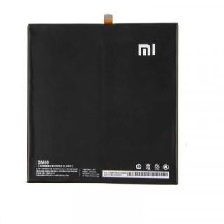 Acumulator Xiaomi MI Pad Generatia 1, BM60