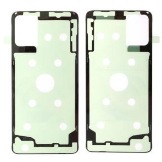 Adeziv Stiker Capac Baterie Samsung Galaxy A51 A515