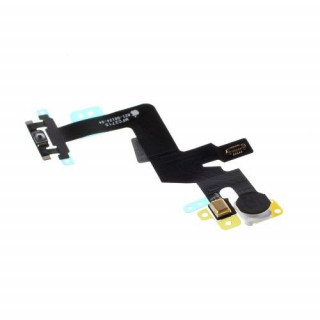 Banda Flex Buton Power On/Off iPhone 6s Plus