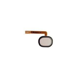 Banda Flex Senzor Amprenta Samsung Galaxy A40 A405 Alba