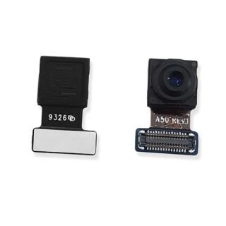 Camera Fata Cu Banda Flex Samsung Galaxy A50 A505 25MP Original