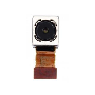 Camera Spate Sony Xperia XZ Original