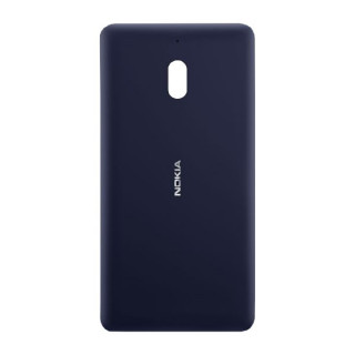 Capac Baterie Nokia 2,1 Original Albastru
