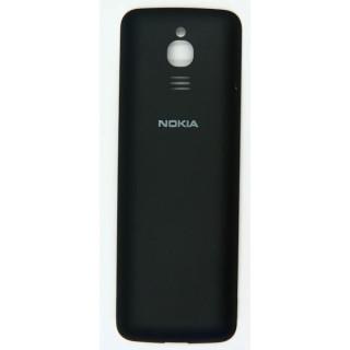 Capac Baterie Nokia 8110 4G Negru