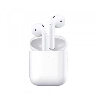 Casti Bluetooth 5,0 Wireless TOTU EAUB-041 Albe