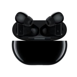 Casti wireless Huawei FreeBuds Pro, Carbon Black