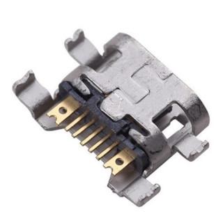 Conector Incarcare LG K7
