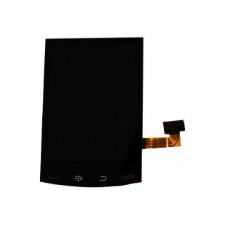 Display Cu Touchscreen BlackBerry Storm2 9550