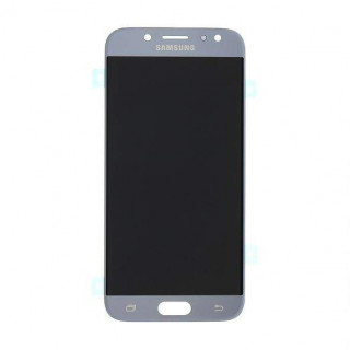 Display Samsung Galaxy J5 J530 Original Argintiu