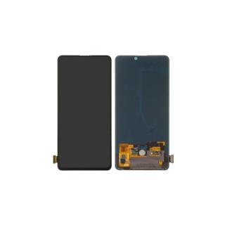 Display Xiaomi Redmi K20 / Mi 9T Compatibil Negru
