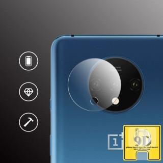 Folie De Protectie Camera Pentru OnePlus 7T Transparenta