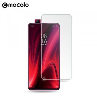 Folie De Protectie MOCOLO Pentru Xiaomi Redmi K20 / Mi 9T / K20 Pro / Mi 9T Pro Transparenta