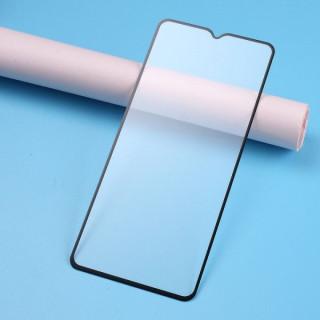Folie De Protectie Pentru OnePlus 7T Acoperire Completa Neagra