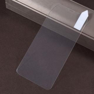 Folie De Protectie RURIHAI Pentru iPhone X / Xs Transparenta