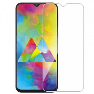 Folie De Protectie Tempered Glass Pentru Samsung Galaxy A10 Transparenta