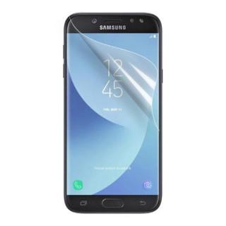 Folie Protectie Samsung Galaxy J5 J530 2017 Transparenta