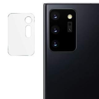 Folie Protectie Sticla Camera Samsung Galaxy Note 20 Ultra / Note 20 Ultra 5G