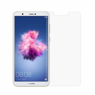 Geam Folie Sticla Protectie Display Huawei P Smart / Enjoy 7S