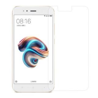 Geam Folie Sticla Protectie Display Xiaomi Mi A1 / 5X