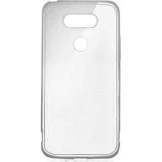 Husa LG G5 TPU Transparenta