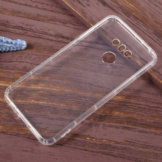 Husa LG G6 TPU Transparenta