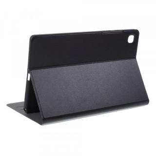 Husa Tableta Samsung Galaxy Tab A7 10,4 inch 2020 Flip Cu Stand Neagra